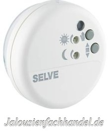 Lichtsensor- (Sonnensensor) Funk, i-R Light Sensor, Selve i-R LIGHT Sensor 298703