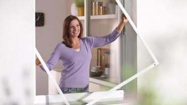 ihr fachhandel f r jalousien markisen rollos plissee s und. Black Bedroom Furniture Sets. Home Design Ideas