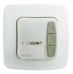 Selve i-Control 298630 - Gruppen-/ Einzelsteuerung