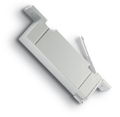 Markisen-Bewegungssensor Centronic SensorControl SC211
