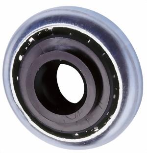 Selve Kugellager 12 mm