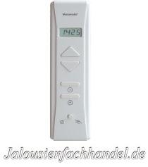Vestamatic Rollmat Plus G/S Rollladensteuerung (01655030)