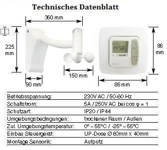 298651-technischedaten.jpg