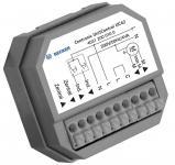 Einzelsteuergerät Centronic UnitControl UC42